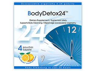 http://bodydetox24.pl/